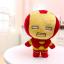 ตุ๊กตาติดกระจก ซุปเปอร์ฮีโร่ Marvel thumbnail 3