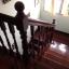 บ้านเดี่ยว 2 ชั้น 83 ตรว. ซอยยินดีธรรม ทวีวัฒนา-กาญจนาภิเษก26 กทม. thumbnail 33