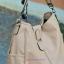 กระเป๋า MANGO Studded Shopper Bag พร้อมส่ง thumbnail 9
