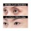 อายเจล มาส์กตา ลดริ้วรอยรอบดวงตา ใต้ตา Pucct Eyes นำเข้าและผลิตจากญี่ปุ่น 100% thumbnail 3