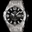 นาฬิกาข้อมือ CASIO EDIFICE 3-HAND ANALOG รุ่น EFR-104D-1AV thumbnail 1