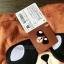 ถุงผ้า หมีบราวน์ (Brown) thumbnail 6