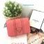 กระเป๋าสะพายข้าง มินิ GUESS MINI SHOULDER BAG ราคา 1,290 บาท Free Ems thumbnail 1