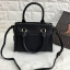 Charles & Keith Structured Top Handle Bag 2017 thumbnail 2