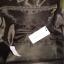 กระเป๋า CHARLES & KEITH METALIC PLATE BACKPACK สี Olive ราคา 1,490 บาท Free Ems thumbnail 8