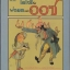โดโรธีกับพ่อมดแห่งออซ (Dorothy and the Wizard of Oz) thumbnail 1