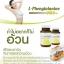 Vistra L-Phenylalanine 700mg.30cap วิสทร้า แอล-ฟีนิลอะลานีน ลดความอยากอาหาร 30 เม็ด thumbnail 2