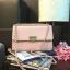 กระเป๋า CHARLE & KEITH QUILTED CHAIN SHOULD BAG 2016 Pink กระเป๋าสะพาย รุ่นใหม่ล่าสุดแบบชนช็อป thumbnail 2