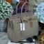 กระเป๋าถือจากแบรนด์ Berke กระเป๋าทรงสุดฮิต ใบใหญ่จุของคุ้มคะ ตัวกระเป๋าหนัง Pu ดูแลรักษาง่าย น้ำหนักเบา ตัวกระเป๋า ปรับได้ 2 ทรง ทรงรัดสายคาด กับ ถอดออกได้ ภายในบุด้วยหนัง PU เนื้อเรียบสีชมพู มีช่องใส่ของจุกจิกได้ #ใบนี้สวยหรูมาก คล้องแขน และสามารถสะพายไห thumbnail 4