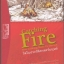 ไฟในประวัติศาสตร์มนุษย์ (Catching Fire: How Cooking Made Us Human) thumbnail 1
