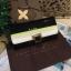 กระเป๋าสตางค์ CHARLES&KEITH Turn-Luck Wallet กระเป๋าสตางค์ใบยาวดีไซน์สวยเปิดปิดด้วยตัวลอคอะไหล่ทองปั้มโลโก้ CK thumbnail 16