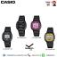 Casio LA-20WH-1B thumbnail 2