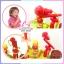 เปียโนของเล่น Huile Toys Multifunctional Electronic thumbnail 3