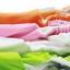 กางเกงผ้าอ้อม Nano ซักได้ ปรับ size ได้ ใช้คุ้มตั้งแต่แรกเกิดถึง 2 ขวบ thumbnail 24