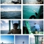กล้อง TOY LOMO กันน้ำ (Water proof camera) thumbnail 10
