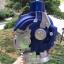 กระติกน้ำ Optimus Prime Transformers < พร้อมส่ง > thumbnail 9