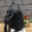 Legato largo 2 way mini rucksack 4 Color thumbnail 8
