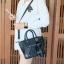 กระเป๋า KEEP Teena MINI Handbag 1,490 บาท ส่ง Ems Free thumbnail 1