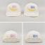 หมวกแก๊ป หมวกเด็กแบบมีปีกด้านหน้า ลาย RIPE (มี 2 สี) thumbnail 18