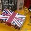 ตู้เซฟหนังสือ ลายธงชาติอังกฤษ thumbnail 3