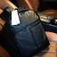 Calvin Klein Jeans Nylon BackPack (Size L) thumbnail 1