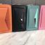 กระเป๋าสตางค์ใบยาว กระเป๋าเงิน CHARLES & KEITH LONG ZIP WALLET CK6-10770220 ซิปรอบ ใบยาว รุ่นใหม่ 2017 ชนชอป สิงคโปร์ thumbnail 7