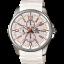 นาฬิกาข้อมือ CASIO EDIFICE MULTI-HAND รุ่น EF-343-7AV thumbnail 1
