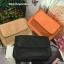 กระเป๋าสะพายหนังสวยอยู่ทรงMANGO / MNG CROSSBODY BAG 2016 สามารถถือเป็นทรงคลัชหรือสะพายเฉียงสะพายข้างได้ เปิดปิดด้วยแถบเเม่เหล็กซ่อนในตัวกระเป๋า ภายในมีโลโก้พร้อมช่องซิป1ช่อง พร้อมสายสะพายยาวปรับระดับได้ ขนาดกำลังดี น้ำหนักเบา สะพายไปเรียนไปทำงานก็ดูดี สวย thumbnail 4