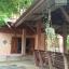 เรือนไทยไม้สัก ริมน้ำ บ้านบางสะแก บางตะเคียน สองพี่น้อง สุพรรณบุรี thumbnail 6