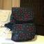 กระเป๋าสะพายทรงเป้สไตล์ลำลอง KIPLING NYLON CITY BACKPACKวัสดุ Nylon + Polyester 100% น้ำหนักเบามีหูหิ้วเเละสายสะพายหลังปรับระดับได้ มีช่องซิปใส่ของด้านหน้า1ช่อง ด้านหลัง1ช่อง ช่องใส่ของด้านข้าง2ฝั่ง เปิดปิดด้วยซิปรอบสะดวกใช้ มีช่องหน้าอีก1ช่อง หัวซิปโลโก้ thumbnail 24