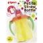 ขวดน้ำหลอดเด้ง พีเจ้น ขนาด 150 ml. Pigeon Petite Straw Bottle thumbnail 5