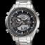 นาฬิกาข้อมือ CASIO EDIFICE ANALOG-DIGITAL รุ่น EFA-133D-8AV thumbnail 1