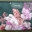 กระเป๋า JACOB ของแท้ 100% รุ่นคล้องมือลายดอก สีสันสดใส จุของได้เยอะ thumbnail 4