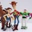 โมเดลทอยสตอรี่ Toy Story thumbnail 4