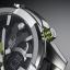นาฬิกาข้อมือ CASIO EDIFICE ANALOG-DIGITAL รุ่น ERA-201D-1AV thumbnail 4