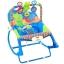 เปลโยกระบบสั่น Ibaby Infant-to-Toddler Rocker thumbnail 5