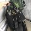 KEEP Allday BAG • กระเป๋าถือ/สะพายได้หลากหลายการใช้งานคะ ราคา 1,490 บาท Free Ems thumbnail 12