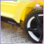 รถแบตเตอรี่เด็ก Porsche Mission E 2 มอเตอร์ เปิดประตูได้ มีรีโมท หรือบังคับเองได้ thumbnail 6