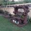 บ้านเดี่ยว 2ชั้น100ตรว. หมู่บ้านออมไทย เยื้องหุ่นขี้ผึ้งไทย ขุนแก้ว นครชัยศรี นครปฐม thumbnail 29