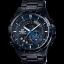 นาฬิกาข้อมือ CASIO EDIFICE ANALOG-DIGITAL รุ่น ERA-200DC-1A2V thumbnail 1