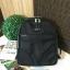 กระเป๋า Kipling Amory Medium Casual Shoulder Backpack Limited Edition 1,890 บาท Free Ems thumbnail 7