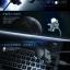 โคมไฟมนุษย์อวกาศ thumbnail 3