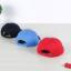 หมวกแก๊ป หมวกเด็กแบบมีปีกด้านหน้า ลาย NYC (มี 3 สี) thumbnail 11