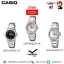 Casio SHE-4022D-7A thumbnail 2