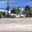 ที่ดินเปล่า 10 ไร่ 3 งาน 27 ตรว. ถนนคลองเทียน ชะอำ เพชรบุรี thumbnail 40