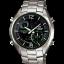 นาฬิกาข้อมือ CASIO EDIFICE ANALOG-DIGITAL รุ่น ERA-100D-1A9V thumbnail 1