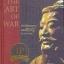 ตำราพิชัยสงครามของซุนวู (ปกแข็ง) (Sun Tzu's The Art of War) thumbnail 1