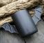 แก้วน้ำค้างคาว The Bat Mug < พร้อมส่ง > thumbnail 1