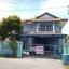 บ้านเดี่ยว 2ชั้น75.4ตรว. หมู่บ้านนารารมย์ พุทธมณฑลสาย5 บางกระทึก สามพราน นครปฐม thumbnail 19
