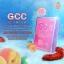 GCC White อาหารเสริมเพื่อผิวสารสกัดจากปลิงทะเลเกาหลีสีแดง thumbnail 1